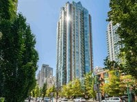 Photo of 606 939 HOMER STREET, Vancouver