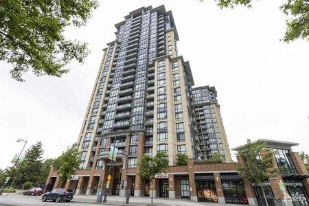 R2575351 - 1103 10777 UNIVERSITY DRIVE, Whalley, Surrey, BC - Apartment Unit