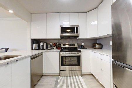 R2575515 - 303 15272 19 AVENUE, King George Corridor, Surrey, BC - Apartment Unit