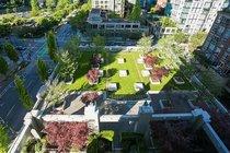 601 1238 RICHARDS STREET, Vancouver - R2575548