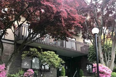 R2575656 - 203 120 E 4TH STREET, Lower Lonsdale, North Vancouver, BC - Apartment Unit