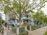 Photo of 3171 W 4TH AVENUE, Vancouver
