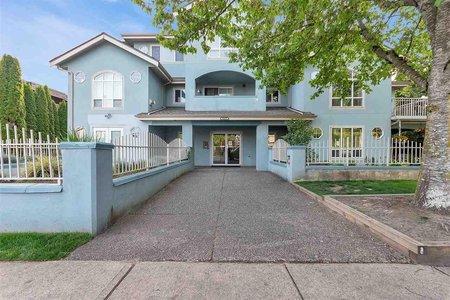 R2575906 - 203 5909 177B STREET, Cloverdale BC, Surrey, BC - Apartment Unit