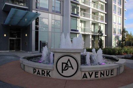 R2576010 - 1811 13696 100 AVENUE, Whalley, Surrey, BC - Apartment Unit