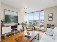 Photo of 701 2483 SPRUCE STREET, Vancouver