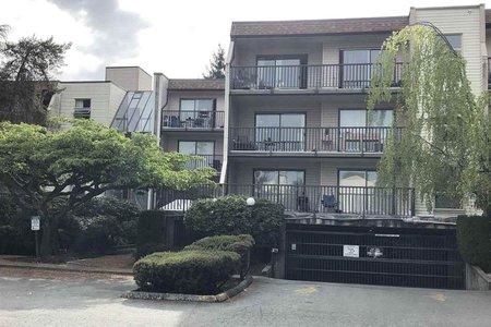 R2576105 - 304 15238 100 AVENUE, Guildford, Surrey, BC - Apartment Unit