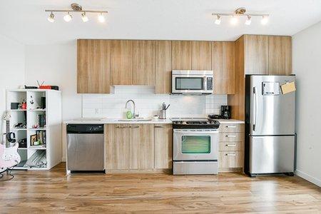R2576168 - 1810 13325 102A AVENUE, Whalley, Surrey, BC - Apartment Unit