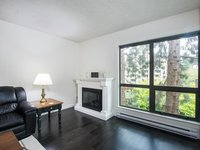Photo of 301 1477 FOUNTAIN WAY, Vancouver