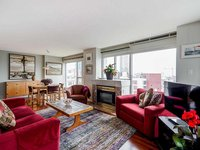 Photo of 1203 183 KEEFER PLACE, Vancouver