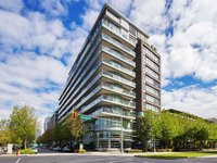 Photo of 403 181 W 1ST AVENUE, Vancouver