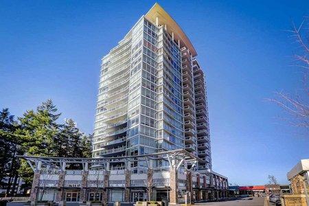 R2577057 - 202 15152 RUSSELL AVENUE, White Rock, White Rock, BC - Apartment Unit