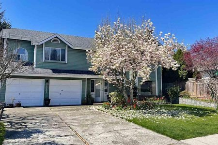 R2577487 - 2481 WILDING WAY, Tempe, North Vancouver, BC - House/Single Family