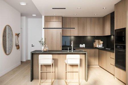 R2577805 - PH405 3636 W 39TH AVENUE, Dunbar, Vancouver, BC - Apartment Unit