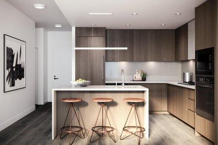 R2577807 - 308 3636 W 39TH AVENUE, Dunbar, Vancouver, BC - Apartment Unit