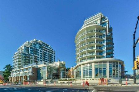 R2577858 - 404 15165 THRIFT AVENUE, White Rock, White Rock, BC - Apartment Unit