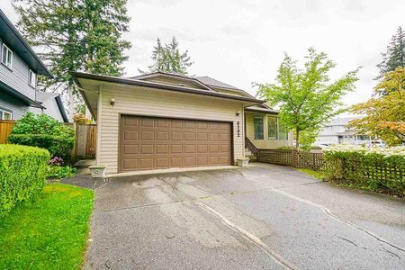 R2577859 - 6102 131A STREET, Panorama Ridge, Surrey, BC - House/Single Family