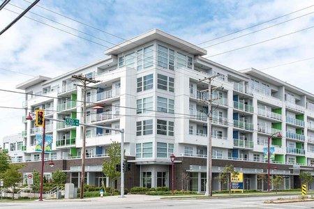 R2577910 - 512 9015 120 STREET, Annieville, Delta, BC - Apartment Unit