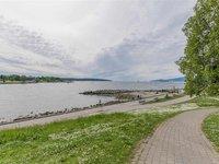 Photo of PH 1403 BEACH AVENUE, Vancouver