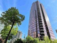 Photo of 15C 1500 ALBERNI STREET, Vancouver