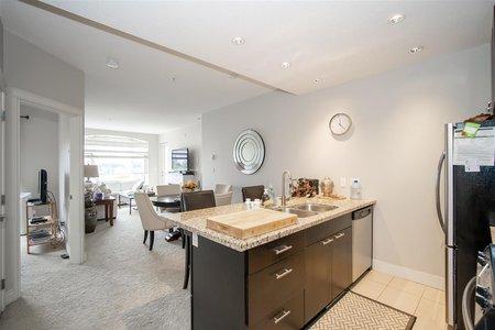R2578723 - 301 2970 KING GEORGE BOULEVARD, King George Corridor, Surrey, BC - Apartment Unit