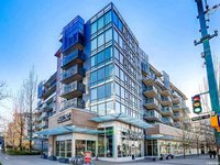 Photo of 601 2507 MAPLE STREET, Vancouver