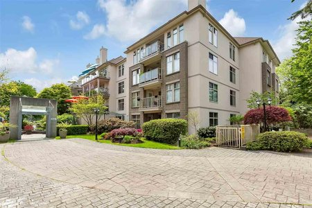 R2579128 - 406 15340 19A AVENUE, King George Corridor, Surrey, BC - Apartment Unit