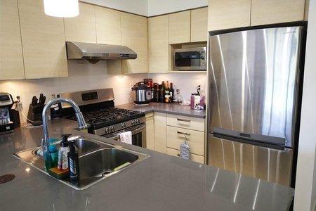 R2579380 - 325 12339 STEVESTON HIGHWAY, Ironwood, Richmond, BC - Apartment Unit