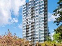 Photo of 502 1740 COMOX STREET, Vancouver
