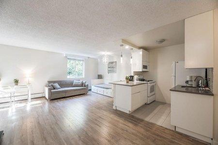 R2579578 - 503 2016 FULLERTON AVENUE, Pemberton NV, North Vancouver, BC - Apartment Unit