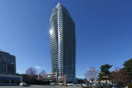 R2579641 - 1011 11967 80 AVENUE, Scottsdale, Delta, BC - Apartment Unit