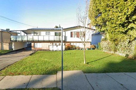 R2579664 - 8785 116 STREET, Annieville, Delta, BC - House/Single Family