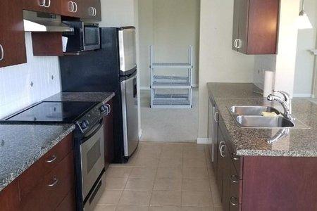 R2579894 - 705 1551 FOSTER STREET, White Rock, White Rock, BC - Apartment Unit