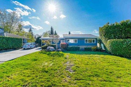 R2579932 - 10217 124A STREET, Cedar Hills, Surrey, BC - House/Single Family