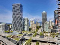 Photo of 2506 501 PACIFIC STREET, Vancouver