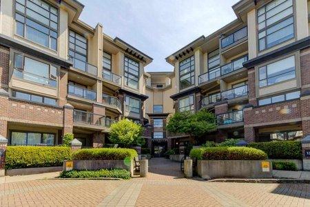 R2580231 - 138 10838 CITY PARKWAY, Whalley, Surrey, BC - Apartment Unit