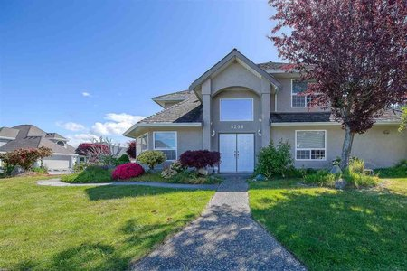 R2580311 - 5298 ST ANDREWS PLACE, Cliff Drive, Delta, BC - House/Single Family
