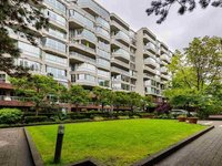 Photo of 407 518 MOBERLY ROAD, Vancouver