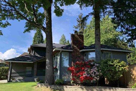 R2580699 - 1650 SUMMERHILL COURT, Crescent Bch Ocean Pk., Surrey, BC - House/Single Family
