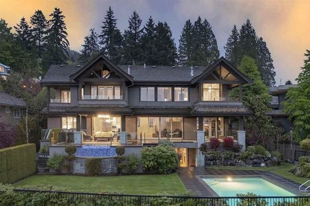R2580976 - 2638 QUEENS AVENUE, Queens, West Vancouver, BC - House/Single Family