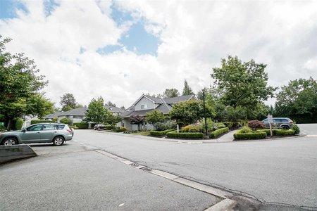 R2581605 - 307 13680 84 AVENUE, Bear Creek Green Timbers, Surrey, BC - Apartment Unit