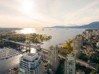 Photo of 5201 1480 HOWE STREET, Vancouver