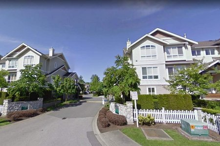 R2581720 - 59 6513 200 STREET, Willoughby Heights, Langley, BC - Townhouse