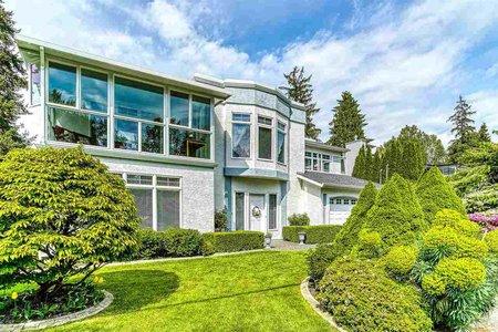R2581779 - 17079 0 AVENUE, Pacific Douglas, Surrey, BC - House/Single Family
