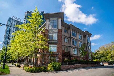 R2581808 - 409 10455 UNIVERSITY DRIVE, Whalley, Surrey, BC - Apartment Unit