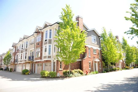 R2582200 - 98 20738 84 AVENUE, Willoughby Heights, Langley, BC - Townhouse