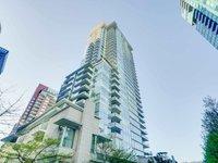 Photo of 104 1139 W CORDOVA STREET, Vancouver