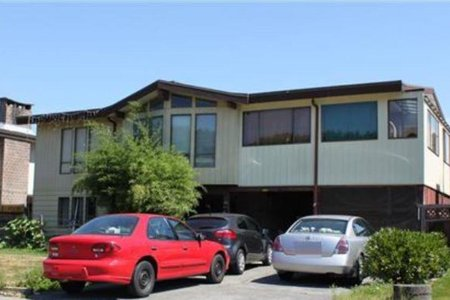 R2582407 - 4440 DANFORTH DRIVE, East Cambie, Richmond, BC - House/Single Family