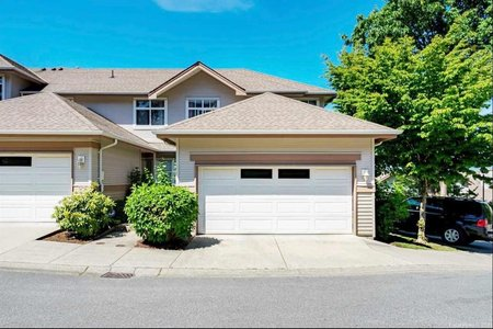 R2582530 - 26 11860 RIVER ROAD, Royal Heights, Surrey, BC - Townhouse