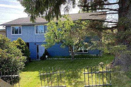 R2582539 - 7967 144 STREET, Bear Creek Green Timbers, Surrey, BC - House/Single Family