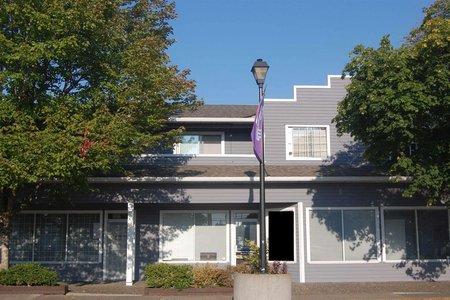 R2582621 - 201 5830 176A STREET, Cloverdale BC, Surrey, BC - Apartment Unit
